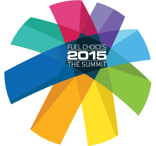 Fuel Choices 2015 The Summit