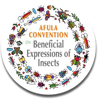 Afula Convention on Beneficial Expessions of Insects