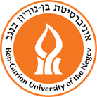 Ben-Gurion University of the Negev