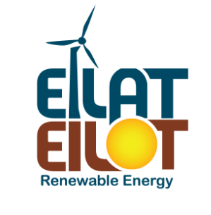 Eilat Eilot Renewable Energy
