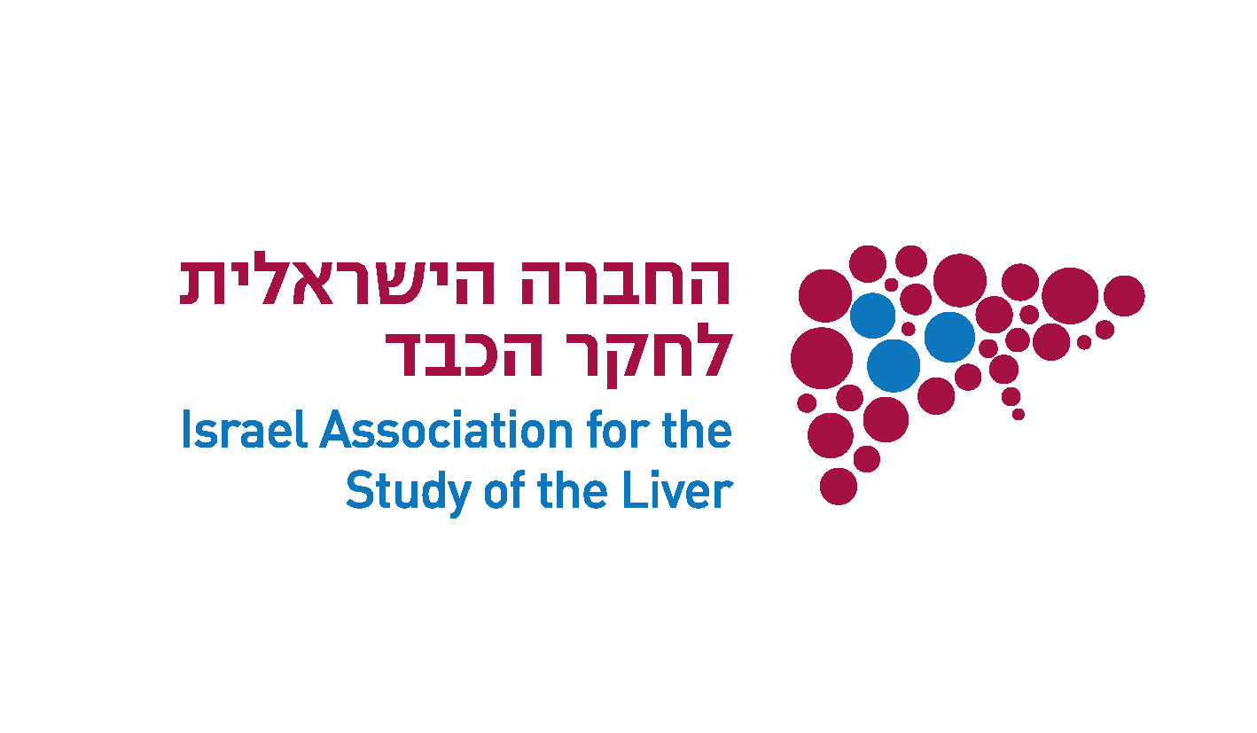 Israel Association for the Study of the Liver